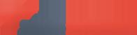 Logo prodej a servis mobilních telefonů Hradec Králové